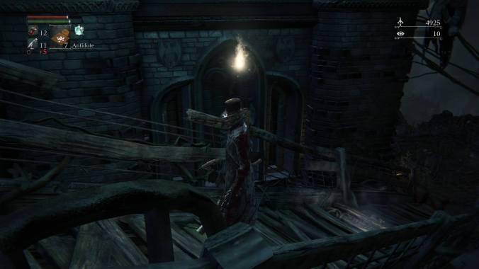 Bloodborne_SC01
