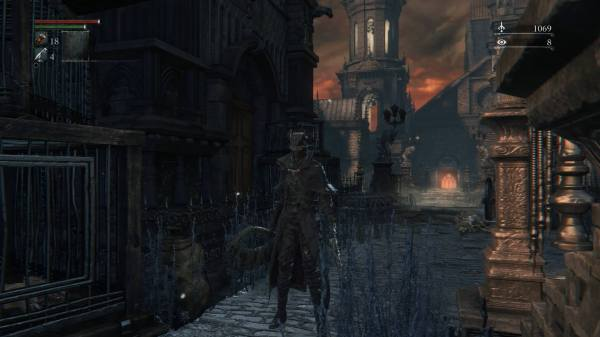 Bloodborne_SC02