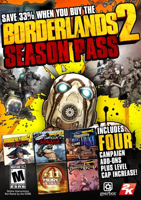 Borderlands2_Season_Ass