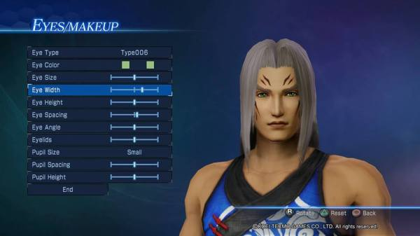 Dynasty_Warriors_8_Empires_CustomSC03