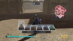 Dynasty_Warriors_8_Empires_StrategemsSC01