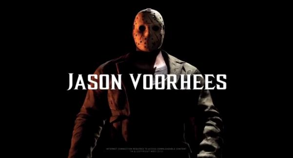 Jason_Vorheese_DLC_Image