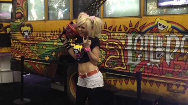 Jessica_Nigri_Lollipop_ChainsawCosplay02