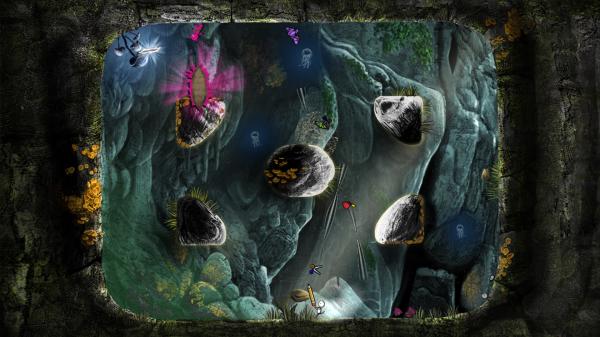 Paperbound_Cave_SC04