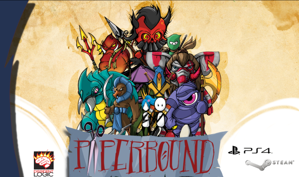 Paperbound_Logo
