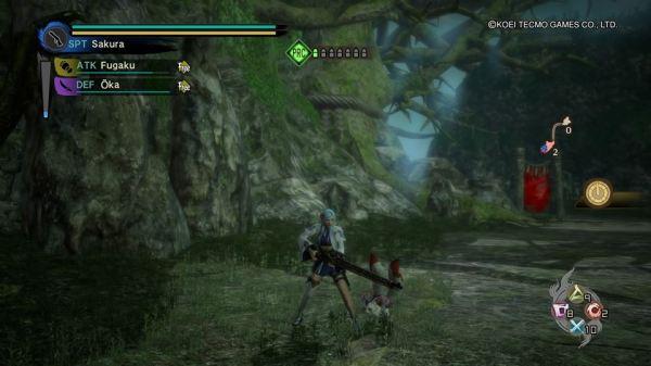 Toukiden_Kiwami_Battle_SC01