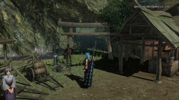 Toukiden_Kiwami_Village_SC02
