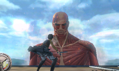 Attack_on_Titan_SC03