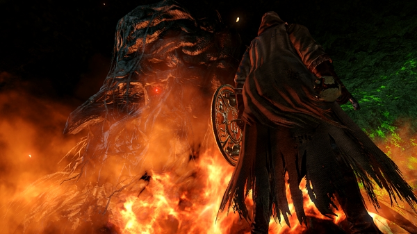 Dark_Souls_Scholar_of_the_First_Sin_02