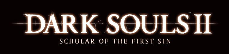 Dark_Souls_SOTFS_LOGO