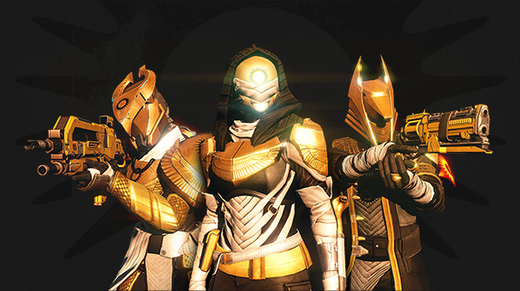 Destiny_House_Of_Wolves_Trial_Gear