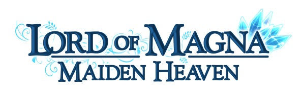 LORD of MAGNA MAIDEN HEAVEN_ logo-highres
