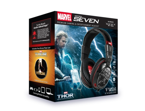 Marvel_Seven_Turtle_Beach_Headset_Box