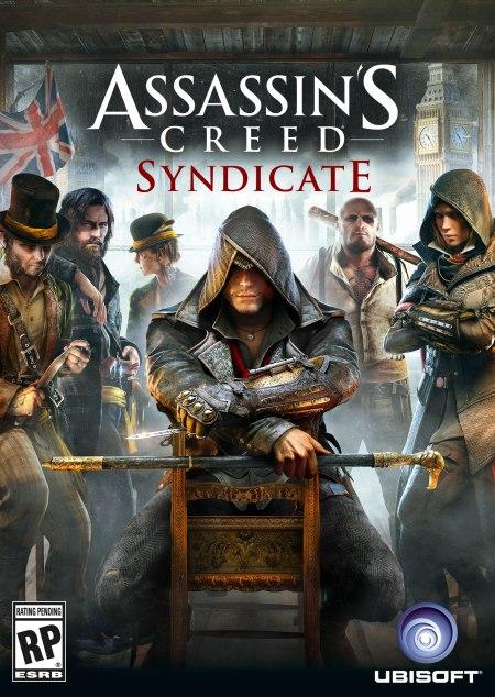 Assassins_Creed_Syndicate_AGNOSTIC_Box_Art_1431440045