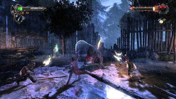 castlevania_lords_of_shadow_SC01