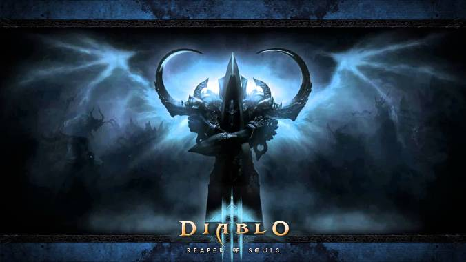 Diablo3_Reaper_Of_Souls_Max_Rest