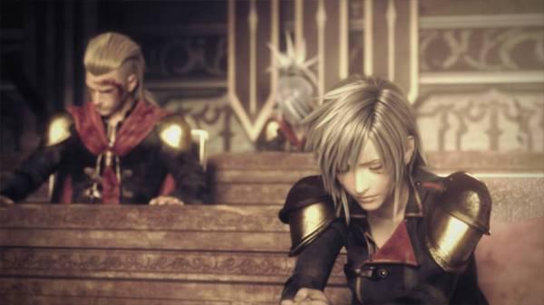Final_Fantasy_Type0_SC03