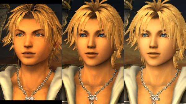 Final_Fantasy_X_HD_Tidus_Comparison_SC01
