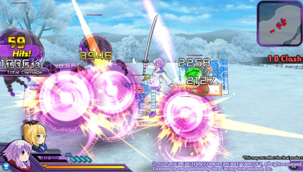 Hyperdimension_Neptunia _U_SC03
