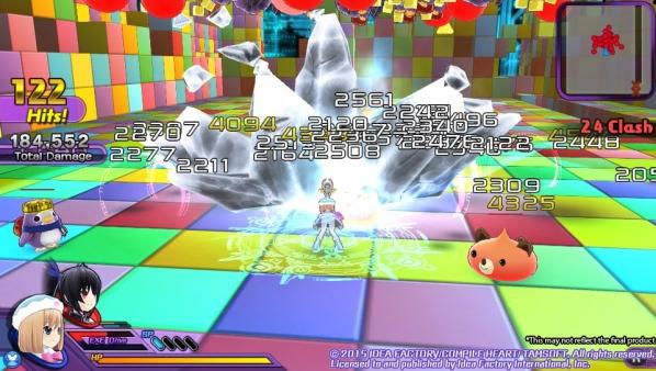 Hyperdimension_Neptunia _U_SC04