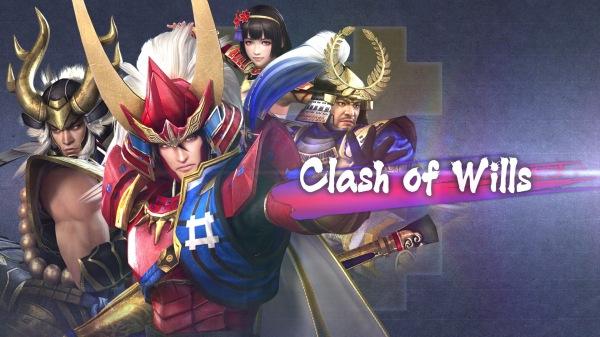 Samurai_Warriors_4II_Story_Mode_03