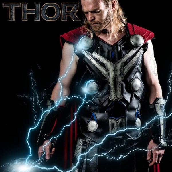 ThorTV