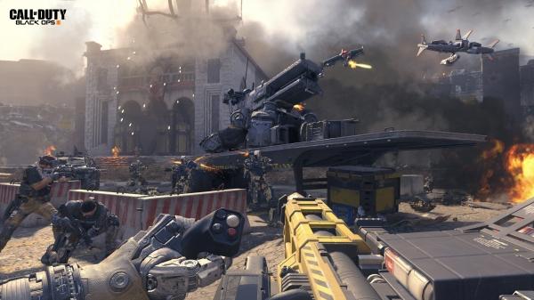 Call_of_Duty_Black_Ops_3_E3_2015