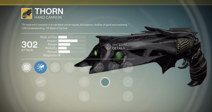 Destiny_Thorn_Stats