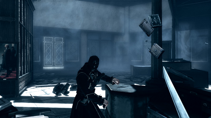 Dishonored_Corvo_Fight