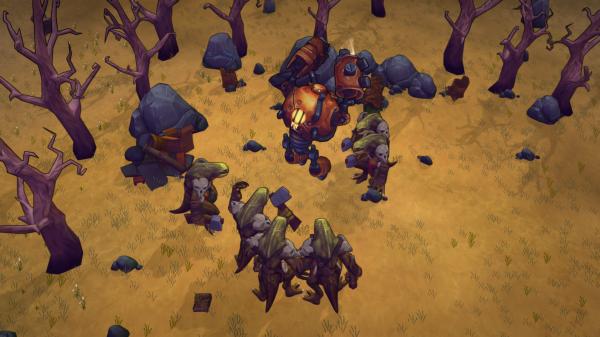 Goliath_screenshot_03