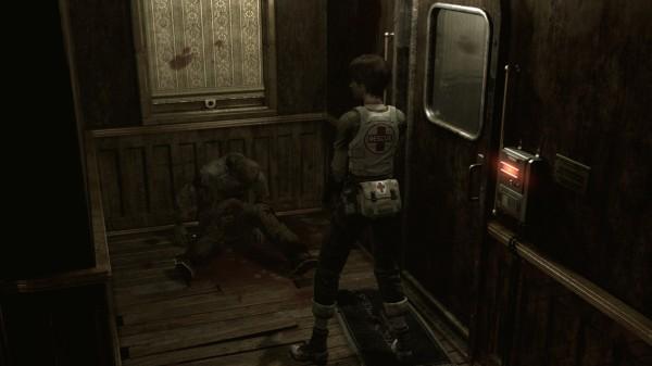 Resident_Evil_0_screens_06