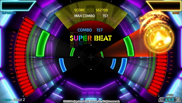 superbeat_main_game_2
