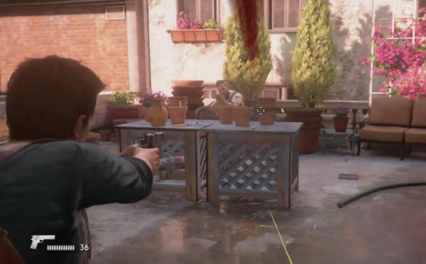Uncharted_4_E3_2015