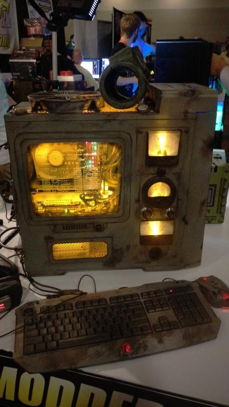 QuakeCon_Fallout_ModdersInc