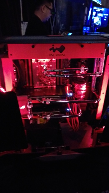 QuakeCon_In_Win_Rig