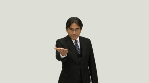 Satoru_Iwata_Handout