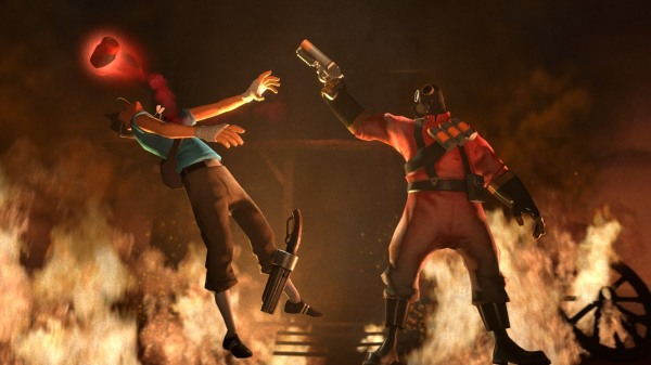 Team_Fortress2_SC01