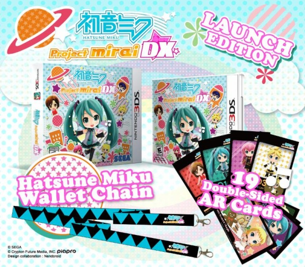 Hatsune_3DS_DayOne_Edition