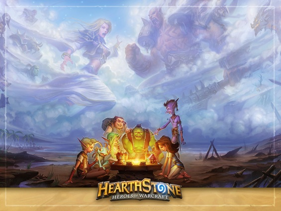 hearthstone_artwork_01