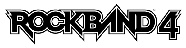 Rock_Band_4_Logo