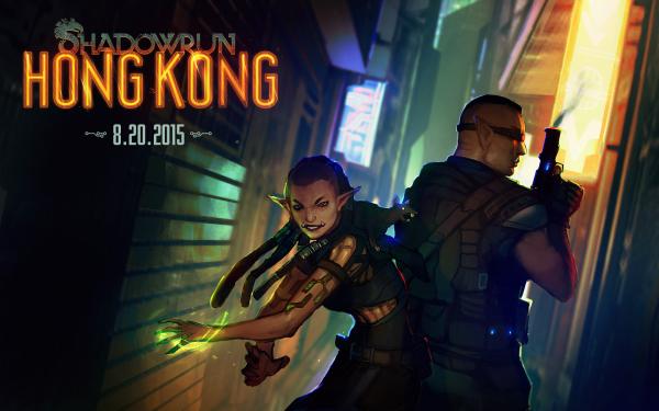 Shadowrun_Honk_Kong_Promo