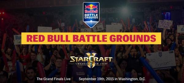Starcraft2_Red_Bull_Battlegrounds