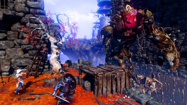 trine3_boss_battle01