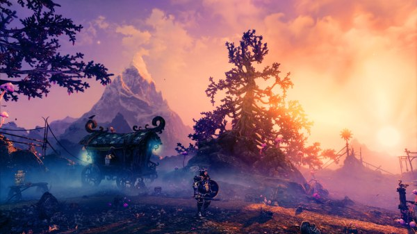 trine3_sunset_atmosphere01