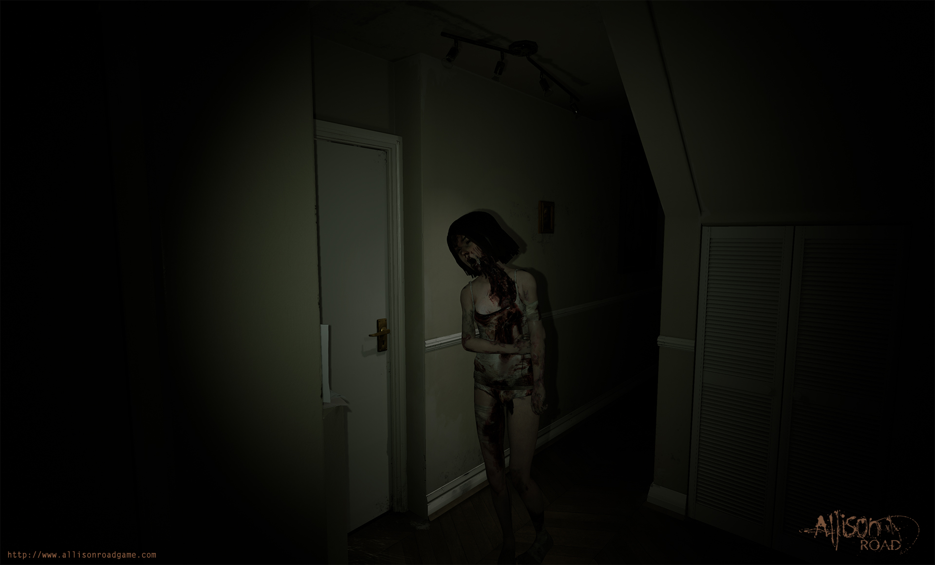 Small White Worms In Kitchen Lillith Ltd Cancels Allison Road Kickstater Partners With Studio