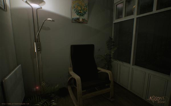 allison_road_kitchen_chair