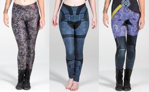 Bioware_Fashion_02