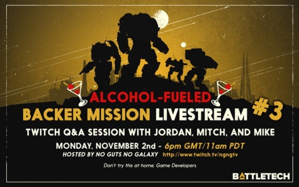 backer_live_stream_info