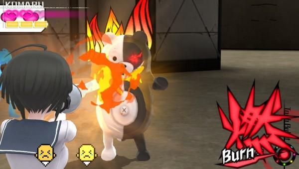 Burn_v2