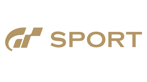 Gran_Turismo_Sport_Gold_Logo